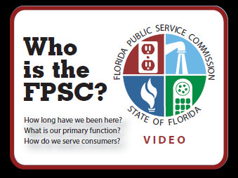 Who is the PSC?