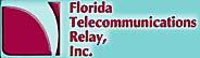Florida Telecommunications Relay